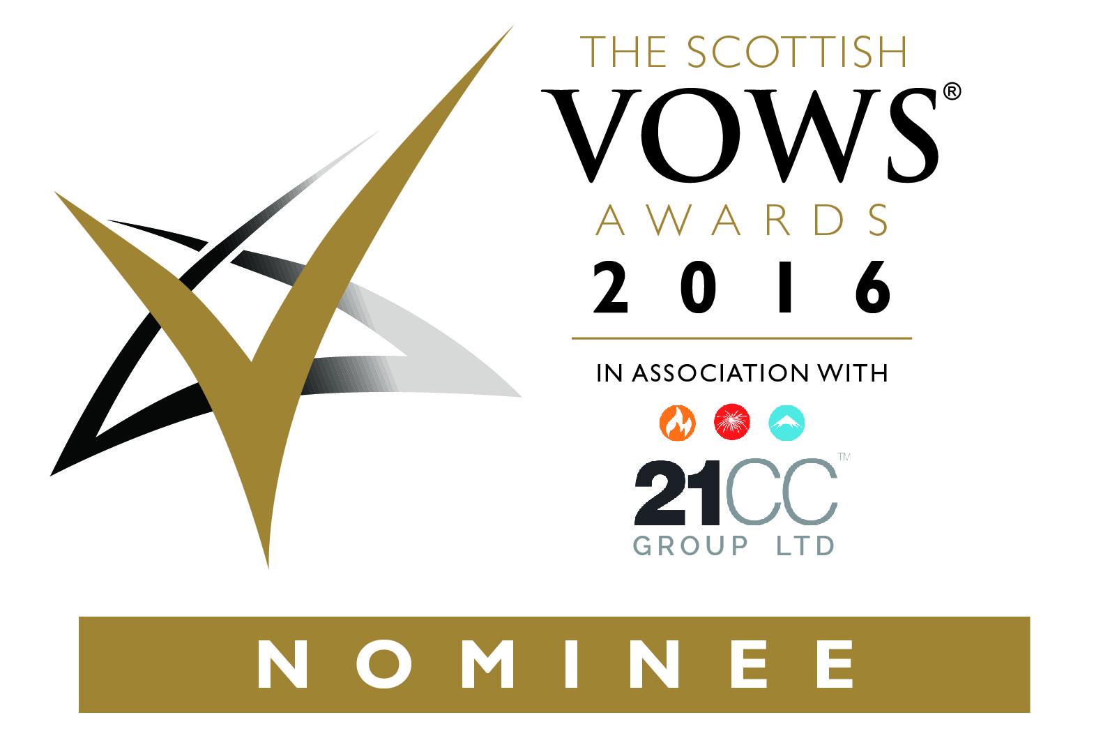 vows2016_nominee_logo_horizontal_white