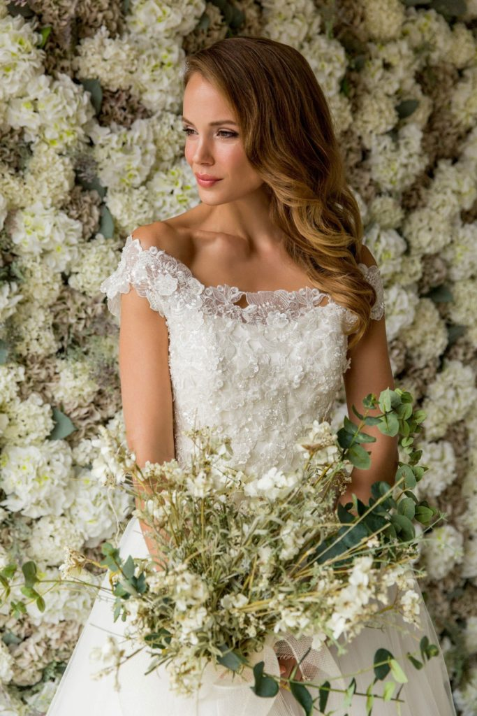 3D-Beaded-Lace-Flower-Top-01