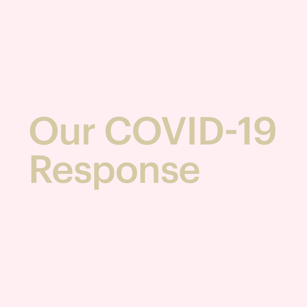 JY-COVID-Response